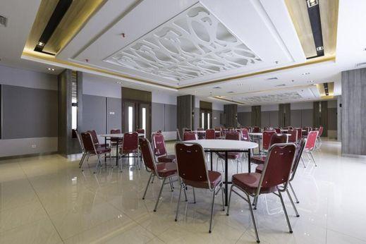 Kartika One Hotel - Jakarta Jakarta - Facilites