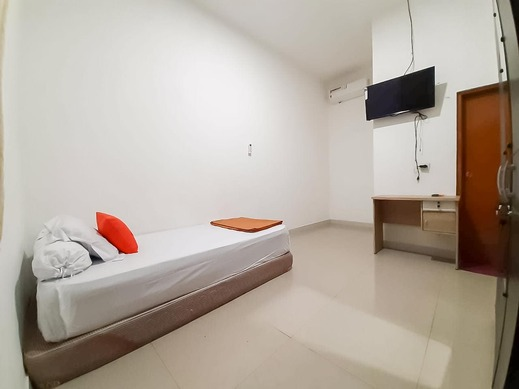 KoolKost near TB Simatupang (Minimum Stay 6 Nights) Jakarta - Photo