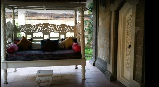 Paradise Villa Bali Bali - Photos