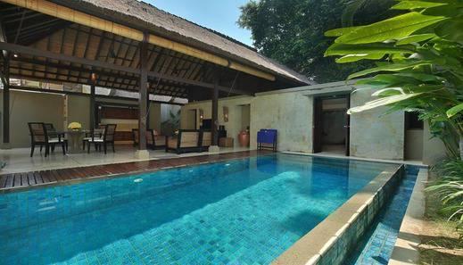 Bali Niksoma Boutique Resort Kuta - Facilities