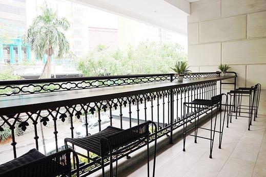 Hotel Shalva Jakarta Jakarta - Shalva