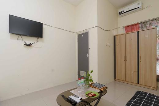 Madinah House Syariah Depok - Photo