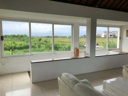 Serenity Twin Villa Bali -