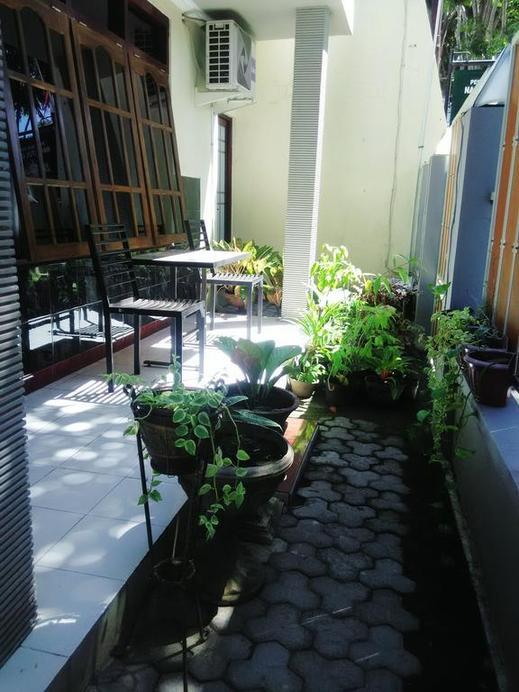 Dian Guest House Banyuwangi - Facilities