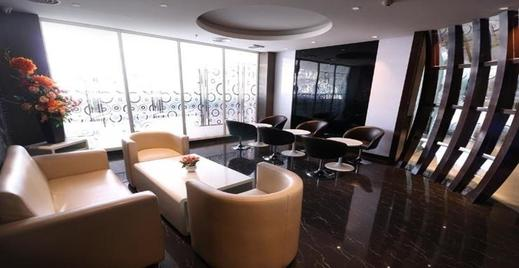 Empress Hotel Makassar (not active) Makassar - Facilities
