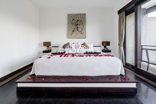 Danoya Villa Bali - Imperial 1