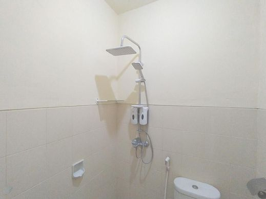 Majapahit Syariah Banyuwangi - Bathroom
