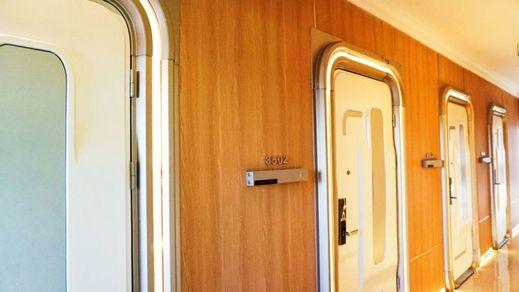 Tab Hotel Bandung Bandung - Bedroom