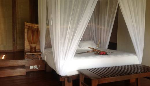 Naya Gawana Bali - Bay View Suite