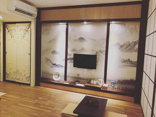 Hotel Kyodai Singkawang Singkawang - Superior