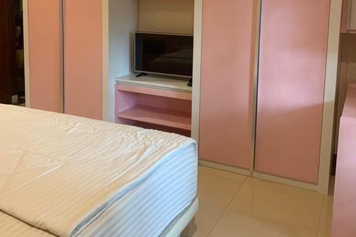 Naufal Guest House Syariah Medan - Photo