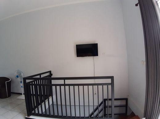 Batu Villa Bunga Tanjung K40 (Syariah) Malang - interior