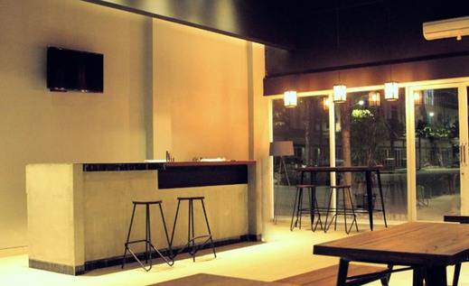 Lively Hotel Hub Kualanamu Airport Medan Deli Serdang -