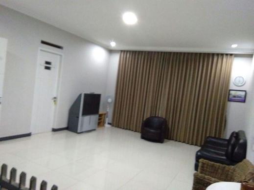 Mini Guest House Tasikmalaya Tasikmalaya - Facilities