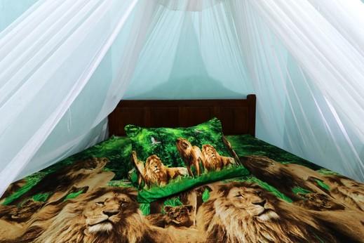 Fadhil Guest House Langkat - Standard Room
