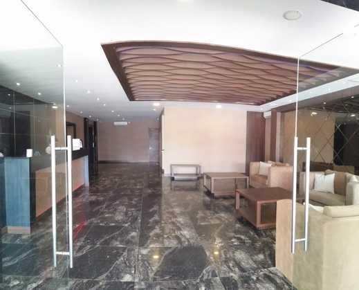 Octo Hotel Cirebon Cirebon - Interior