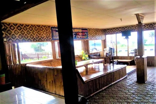 Penginapan Erbysa Garut - Hotel Around