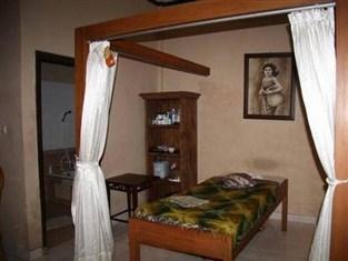Adirama Beach Hotel Bali - Spa & Pusat Kesehatan
