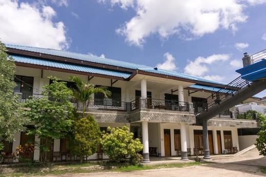 RedDoorz @ Tambolaka Sumba Pulau Sumba - Photo