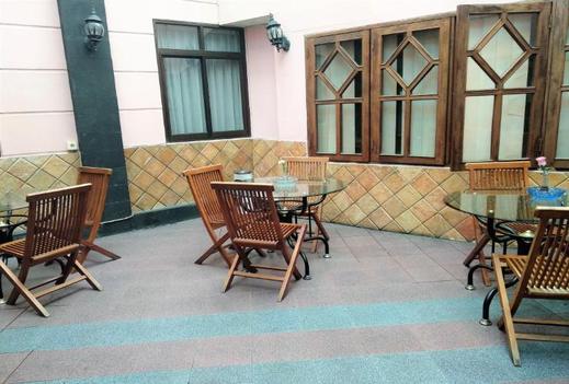 Hotel Mitra Amanah Syariah Balikpapan - Facilities