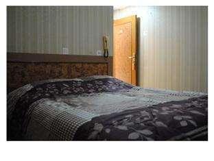 Sepuluh Hotel Bandung -