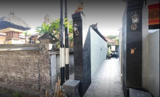 Pondok Ramayana 2 Bali - Exterior