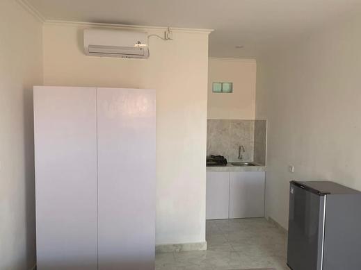 Seminyak Atena Suites Bali - Indoor
