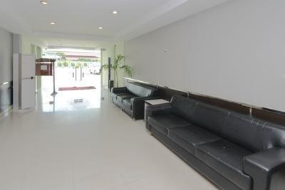 Airy Eco Pontianak Selatan Imam Bonjol 89 - Others