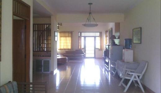 Villa Rio Grande - Ciater Highland Resort Subang - Interior