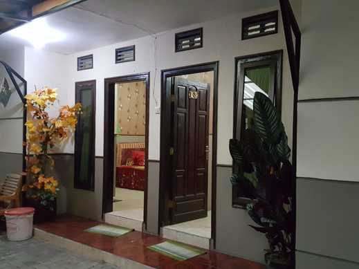 Akbar Homestay Room Malang - Others