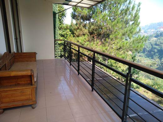 Blessing Villa Dago Pakar 15 Bandung - Facilities