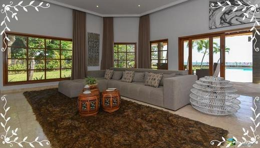 Villa Duyung Lovina Bali - Facilities