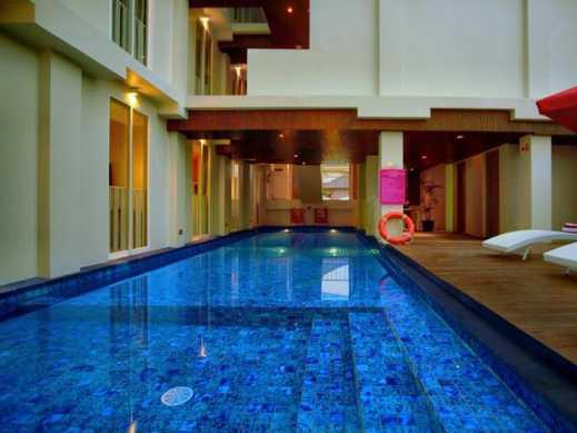 favehotel Kuta - Pool