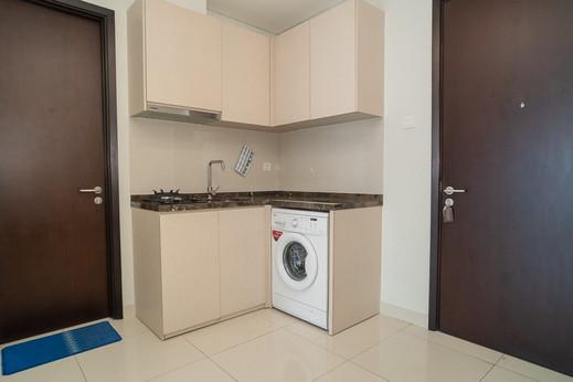 KoolKost @ Apartment Puri Mansion (Minimum 6 Nights Stay) Jakarta - Photo