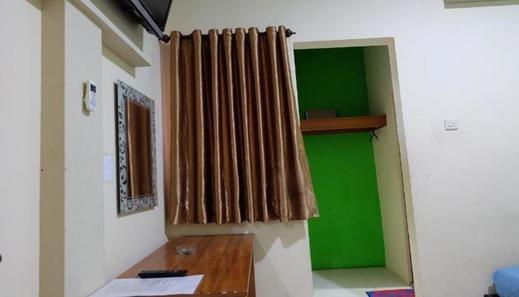 Guest House Kakanta Makassar - Interior