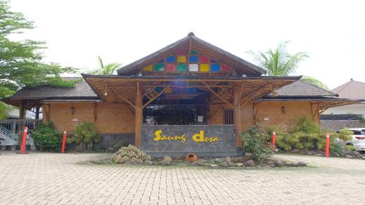 Kuraya Residence Bandar Lampung - Facilities