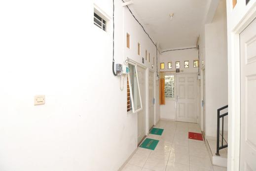 Airy Eco Banyumanik Mulawarman View 7 Semarang Semarang - Interior