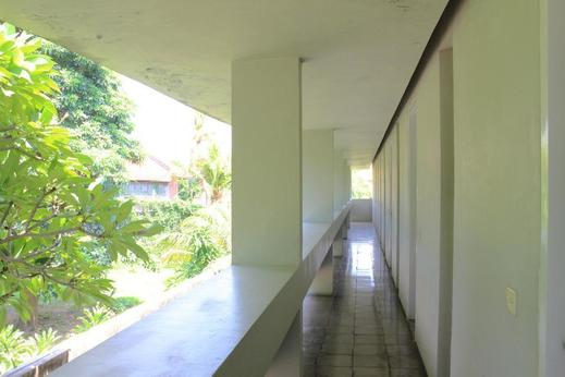 Airy Kuta Bakung Sari Bali - Exterior