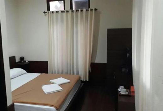 Lapauta Derawan Resort & Restaurant Berau - Family