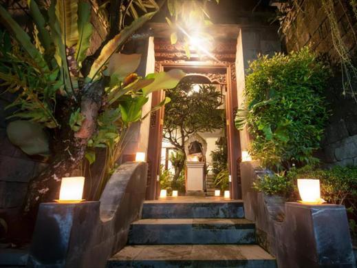 Bali Life Villas Bali - Exterior
