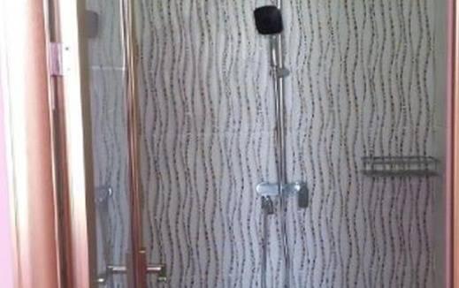 Davendra 1 Malang - Kamar mandi