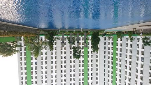 Green Lake View Just Sleep & Cozy Tangerang Selatan - Exterior