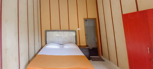 HOTEL SRI INDRAWATI Puncak - Photo