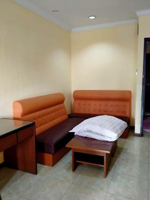 Penuin Hotel Batam - Facilities