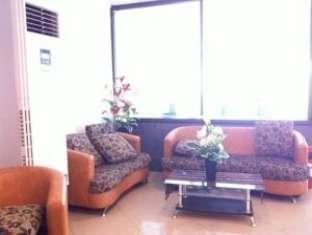 Hotel Ima Kupang - Lobby