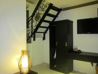 Hotel Asih  Yogyakarta - Interior Hotel