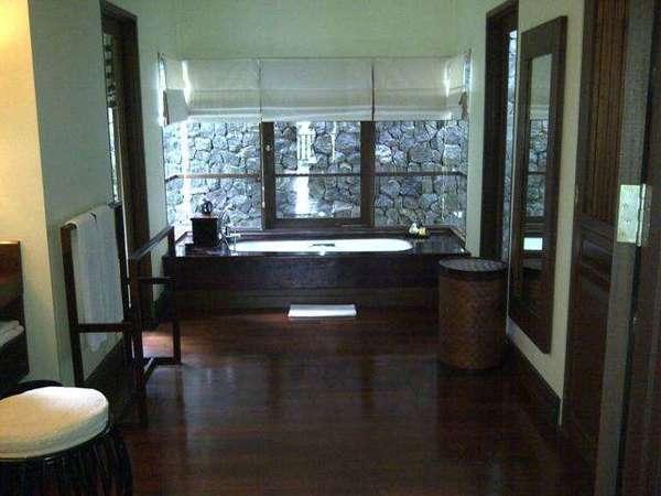 Kayumanis Ubud - Owner Villa (3 Bedroom Villa)