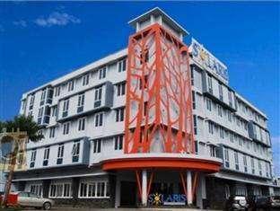 Solaris Hotel Malang -