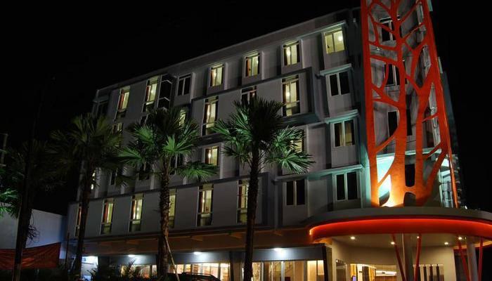 Informasi Harga Penginapan Dan Hotel Bintang 3 Yang Murah Di Singosari