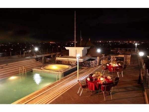 Bali Paradise City Hotel Bali -